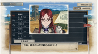 Valkyria chronicles 4 jan162018 01