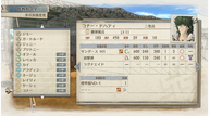 Valkyria chronicles 4 jan162018 06