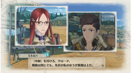 Valkyria chronicles 4 jan162018 07
