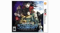 Strange journey redux nabox