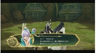 Shining resonance refrain jan172018 01