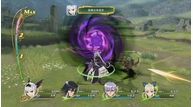 Shining resonance refrain jan172018 04
