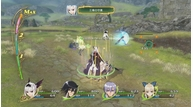 Shining resonance refrain jan172018 05