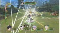 Shining resonance refrain jan172018 06