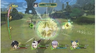 Shining resonance refrain jan172018 07