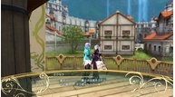 Shining resonance refrain jan172018 08