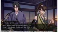 Hakuoki edo blossoms jan172018 03