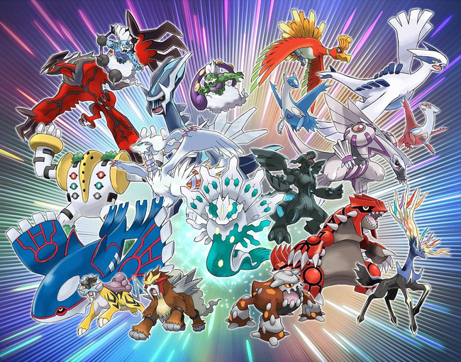 Pokemon_Legendary-2018.png