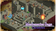 Mercenaries saga chronicles jan182018 03