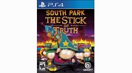 South park the stick of truth ps4