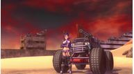 Metal max xeno jan182018 06