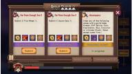 Onmyoji guild shrine quests