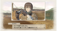 Valkyria chronicles 4 jan222018 01