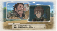Valkyria chronicles 4 jan222018 02