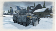 Valkyria chronicles 4 jan222018 04