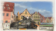 Valkyria chronicles 4 jan222018 06