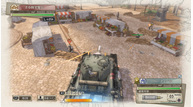 Valkyria chronicles 4 jan222018 07