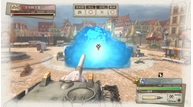 Valkyria chronicles 4 jan222018 08
