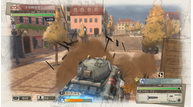 Valkyria chronicles 4 jan222018 11