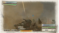 Valkyria chronicles 4 jan222018 12