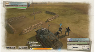 Valkyria chronicles 4 jan222018 13