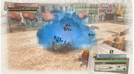 Valkyria chronicles 4 jan222018 19