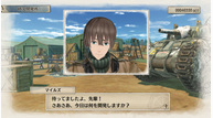 Valkyria chronicles 4 jan222018 22