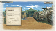 Valkyria chronicles 4 jan222018 23