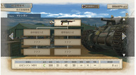 Valkyria chronicles 4 jan222018 24