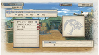 Valkyria chronicles 4 jan222018 32