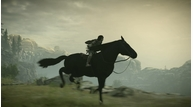 Shadow of the colossus ps4 jan222018 01