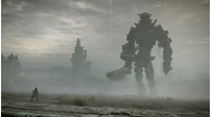 Shadow of the colossus ps4 jan222018 02