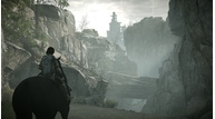 Shadow of the colossus ps4 jan222018 03
