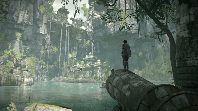 Shadow-of-the-Colossus_PS4_Jan222018_04.jpg