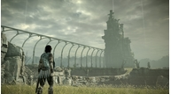 Shadow of the colossus ps4 jan222018 11