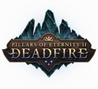 Deadfire logo