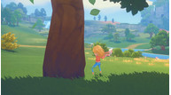 My time at portia screen 02