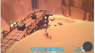 My time at portia screen 09