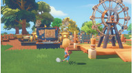 My time at portia screen 03