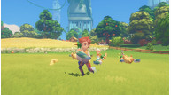 My time at portia screen 12