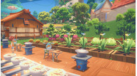 My time at portia screen 05