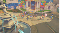 My time at portia screen 06