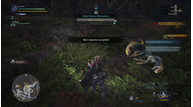 Monster hunter world quest complete