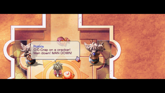 Zwei-The-Arges-Adventure_review02.png