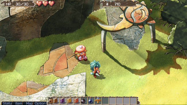 Zwei-The-Arges-Adventure_review04.png