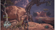 Monster hunter  world 20180122141054