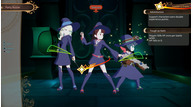 Little witch academia chamber of time jan252018 01