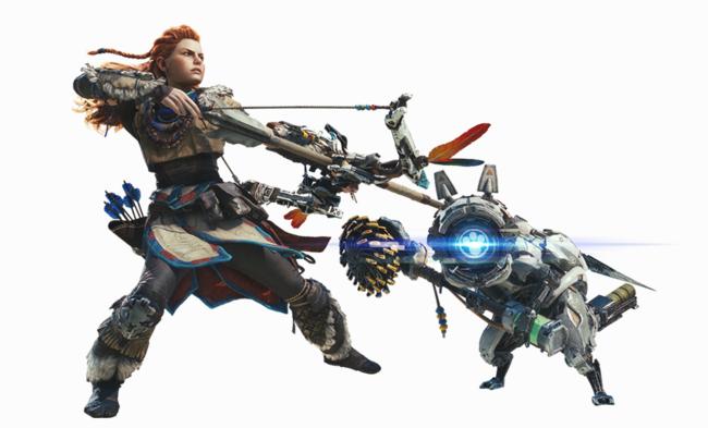 monster_hunter_world_aloy_horizon_zero_dawn_armor_bow.png