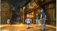 Ni no kuni ii revenant kingdom jan262018 01