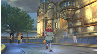 Ni no kuni ii revenant kingdom jan262018 02
